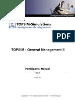 Manualul Participantului TOPSIM GM Perioada 0.PDF