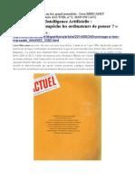 HommageàLéonMERCADET.pdf