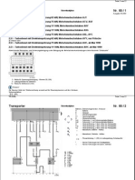Printing from Tmplt6 (1).pdf