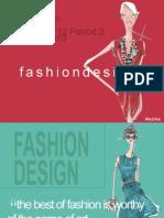 27795079 Fashion Design
