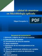 Miguel%20Zazopulos.pdf