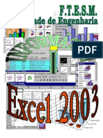 Excel_2003