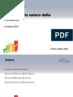110_Coestero 2014-I Sliderep (Rev.1)