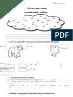animale_evaluare