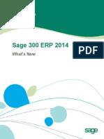 Sage300ERP_WhatsNew_2014
