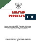 Cover Perekayasa