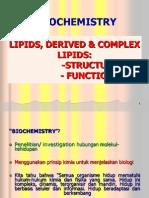 Topic+3-1Lipid-+Strc-Fnc - Copy
