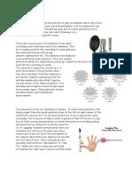 Final Evaluation Audio Book PDF