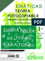 teoria_fotocopiable