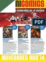 Novedades Panini Agosto 2014.pdf