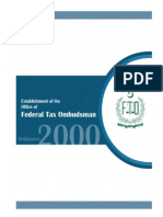 FTO Ordinance 2000- 4th Draft (a) (1)
