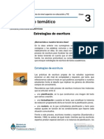 MT1 LecturayEscritura 2013 Clase3