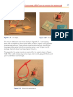 Audio Wiring Guide_0036-0040