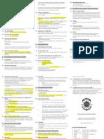 Redbook Pamphlet 26.08.09(Eng)