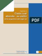 cuadernillo_arte_capitulo04.pdf