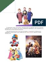 2 Parte Da Apostilade Pediatria