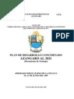 pdc--azangaro