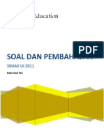 152605696-SOAL-SIMAK-UI.pdf