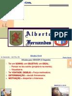 03Civil - Domicílio - ALBERTO Fernandes