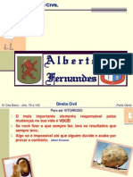 04Civil - Dos Bens - ALBERTO Fernandes