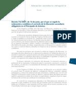 D74_ESO_Decreto_20070620