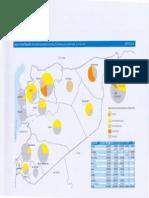 OCHA Population by Governarate