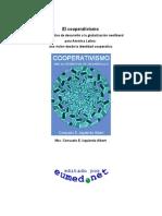 El Cooperativismo- Una Alternativa de Desarrollo-A.l-libro