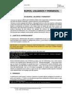 Tema8 4 Grupos Usuarios y Permisos