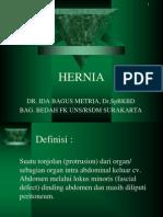 45016245-Hernia