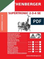 BA_SUPERTRONIC_2_3_4_SE-56150-56120-56125-56250-56253-56255-56254-56465-56475.pdf