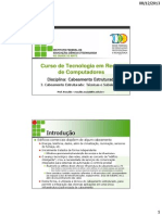 03._cabeamento_estruturado_-_tecnicas_e_subsistemas