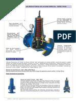 Catalogo CSA VRP (2).pdf