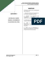 m1-l3-Mp-historia Del c.g.b.v.p Rev. Ago. 2005