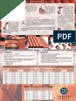 Www.termomecanica.com.Br Website Files Materiais-tecnicos Folder de Tubo de Cobre