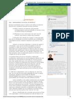 Paulo Matsuyama_ GMD - Gerenciamento Matricial de Despesas