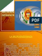 CURSO DE MICOENSEÑANZA.pptx
