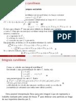 AM2-aula11nova_2014(1)