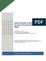 Guide Détaillé Du RZF v1.0_0