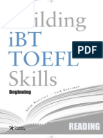 Building.Skills.for.the.TOEFL.iBT_Beginning_Reading.pdf