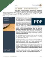 GOLDREPORT2014.pdf