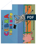 cebra tiene hipo.pdf