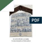 EL SANTO NIÑO DE LA GUARDIA.pdf