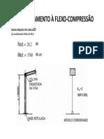 FLEXO-COMPRESSÃO.pdf