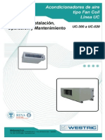 76-1052-00 - UC-300 a UC- 020 FAN COIL BAJA SILUETA .pdf