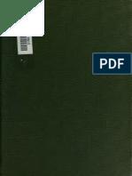 orphicorumfragme00orphuoft.pdf