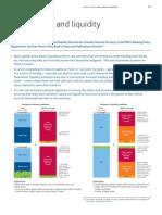 Bank Capital and Liquidity - Bank of England Q3 2013