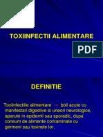 Toxiinfectiile Alimentare 1.2