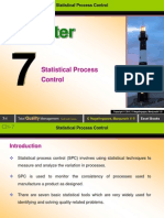 Ch-7 (Statistical Process Control).ppt
