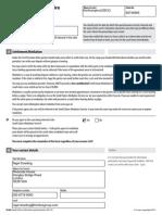 Hmctsformfinder.justice.gov.Uk Courtfinder Forms n180-Eng