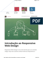 Design Responsivo03